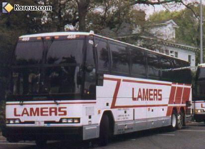 image insolite bus car lamers lamerz