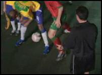 video de football dans Non classé pub_nikefootball_ole
