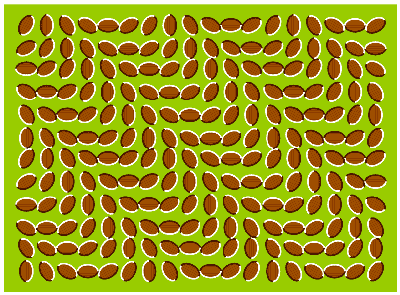 Illusions d'optique... Illusion_optique_donwave_mini
