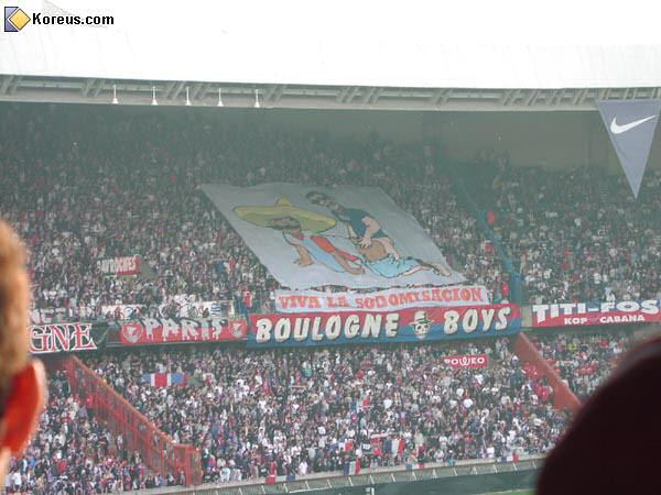 http://www.koreus.com/files/200404/match_foot_om_psg_vivalasodomisation.jpg