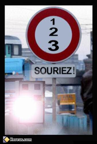 http://www.koreus.com/files/200404/radar_automatique_souriez.jpg