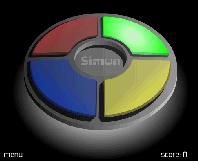 jeu flash de mémoire simon retenir les couleurs mélodies  humour insolite