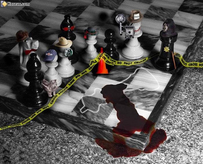 meurtre-de-la-reine