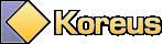 Koreus.com